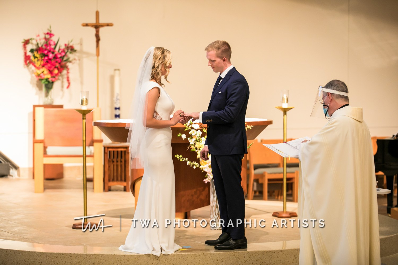 Chicago-Wedding-Photographer-TWA-Photographic-Artists-Osteria-Via-Stato_Hofert_Haase_JK-0411