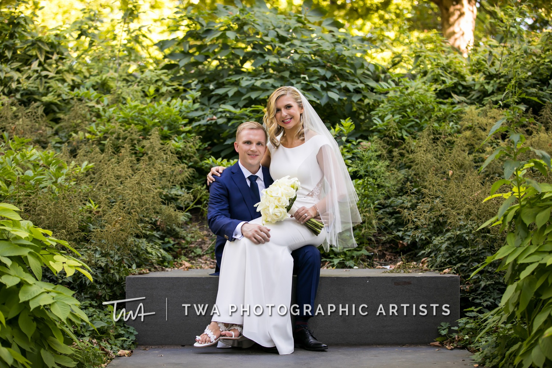 Chicago-Wedding-Photographer-TWA-Photographic-Artists-Osteria-Via-Stato_Hofert_Haase_JK-0600
