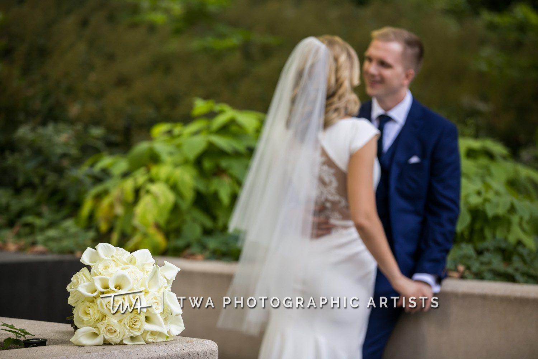 Chicago-Wedding-Photographer-TWA-Photographic-Artists-Osteria-Via-Stato_Hofert_Haase_JK-0615