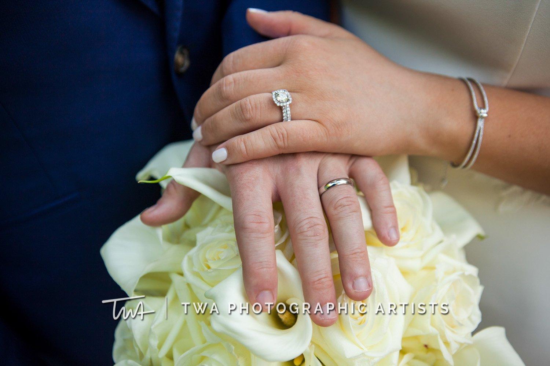 Chicago-Wedding-Photographer-TWA-Photographic-Artists-Osteria-Via-Stato_Hofert_Haase_JK-0628