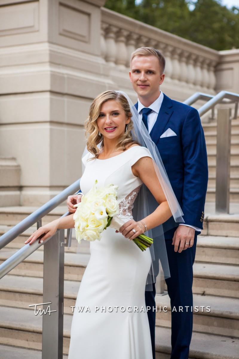 Chicago-Wedding-Photographer-TWA-Photographic-Artists-Osteria-Via-Stato_Hofert_Haase_JK-0646