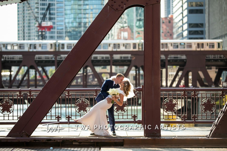 Chicago-Wedding-Photographer-TWA-Photographic-Artists-Osteria-Via-Stato_Hofert_Haase_JK-0690