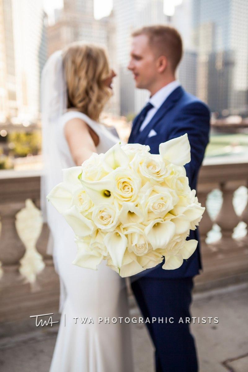 Chicago-Wedding-Photographer-TWA-Photographic-Artists-Osteria-Via-Stato_Hofert_Haase_JK-0700