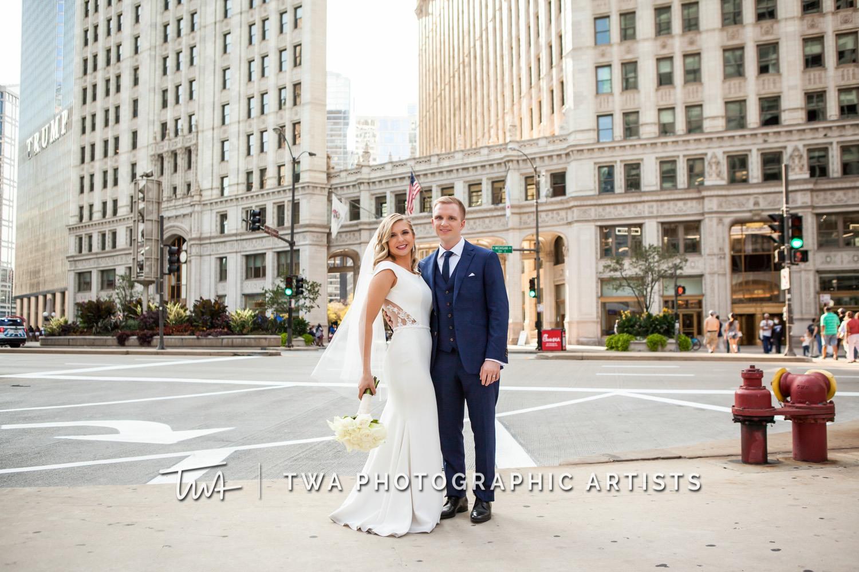 Chicago-Wedding-Photographer-TWA-Photographic-Artists-Osteria-Via-Stato_Hofert_Haase_JK-0705