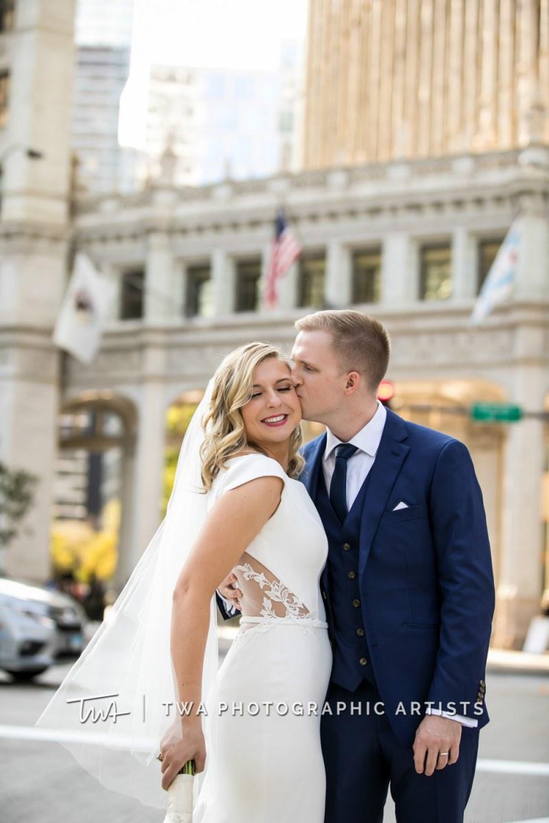 Chicago-Wedding-Photographer-TWA-Photographic-Artists-Osteria-Via-Stato_Hofert_Haase_JK-0717