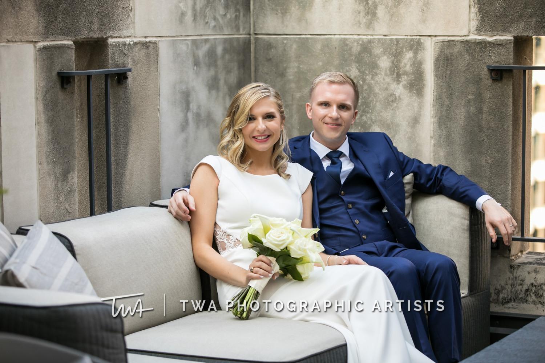 Chicago-Wedding-Photographer-TWA-Photographic-Artists-Osteria-Via-Stato_Hofert_Haase_JK-0724
