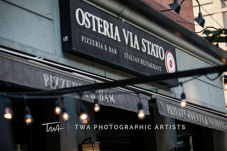 Chicago-Wedding-Photographer-TWA-Photographic-Artists-Osteria-Via-Stato_Hofert_Haase_JK-0736