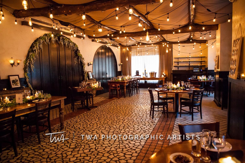 Chicago-Wedding-Photographer-TWA-Photographic-Artists-Osteria-Via-Stato_Hofert_Haase_JK-0762