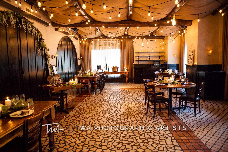 Chicago-Wedding-Photographer-TWA-Photographic-Artists-Osteria-Via-Stato_Hofert_Haase_JK-0763