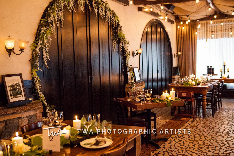 Chicago-Wedding-Photographer-TWA-Photographic-Artists-Osteria-Via-Stato_Hofert_Haase_JK-0764