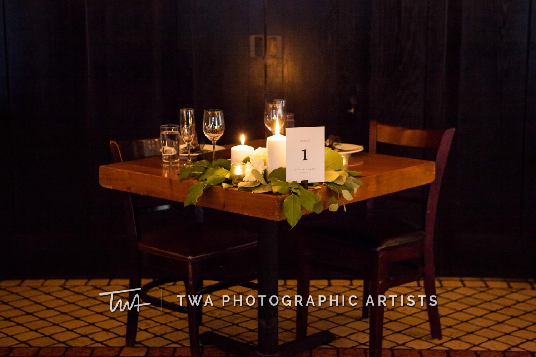 Chicago-Wedding-Photographer-TWA-Photographic-Artists-Osteria-Via-Stato_Hofert_Haase_JK-0766