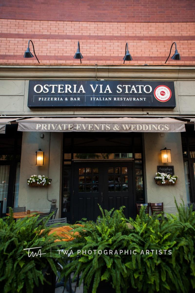 Chicago-Wedding-Photographer-TWA-Photographic-Artists-Osteria-Via-Stato_Hofert_Haase_JK-0773