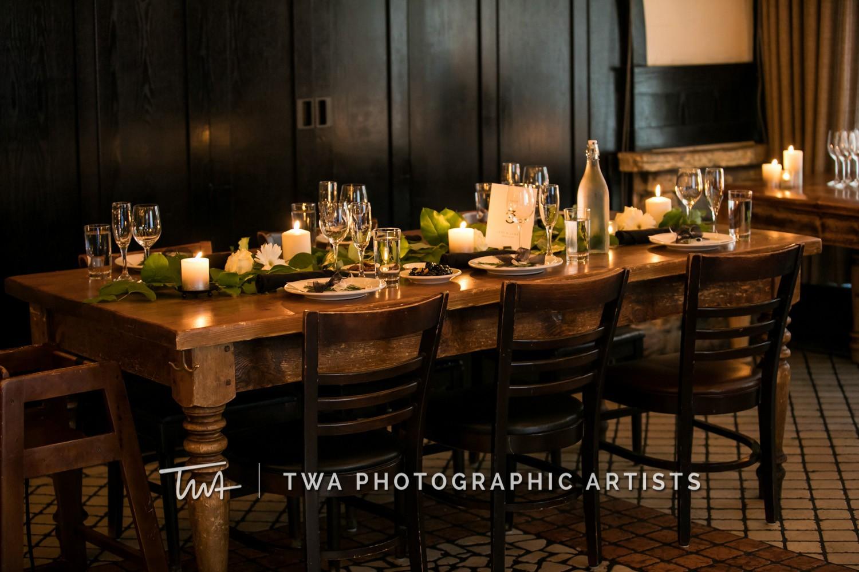 Chicago-Wedding-Photographer-TWA-Photographic-Artists-Osteria-Via-Stato_Hofert_Haase_JK-0784