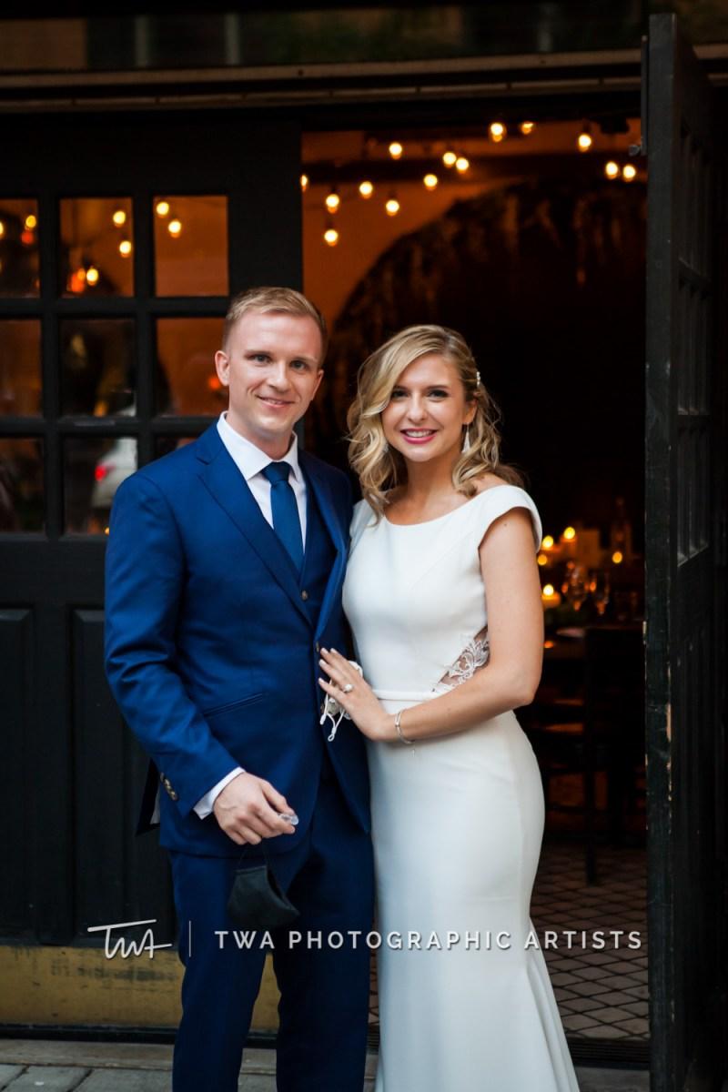 Chicago-Wedding-Photographer-TWA-Photographic-Artists-Osteria-Via-Stato_Hofert_Haase_JK-0828