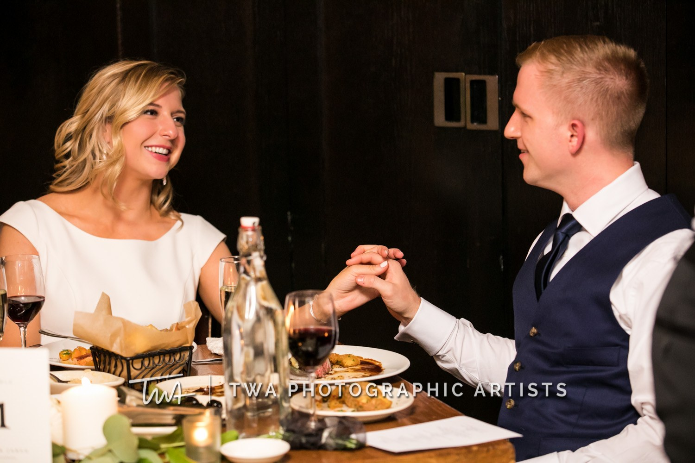 Chicago-Wedding-Photographer-TWA-Photographic-Artists-Osteria-Via-Stato_Hofert_Haase_JK-1006