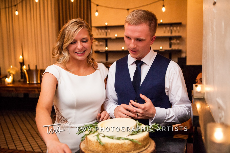 Chicago-Wedding-Photographer-TWA-Photographic-Artists-Osteria-Via-Stato_Hofert_Haase_JK-1027