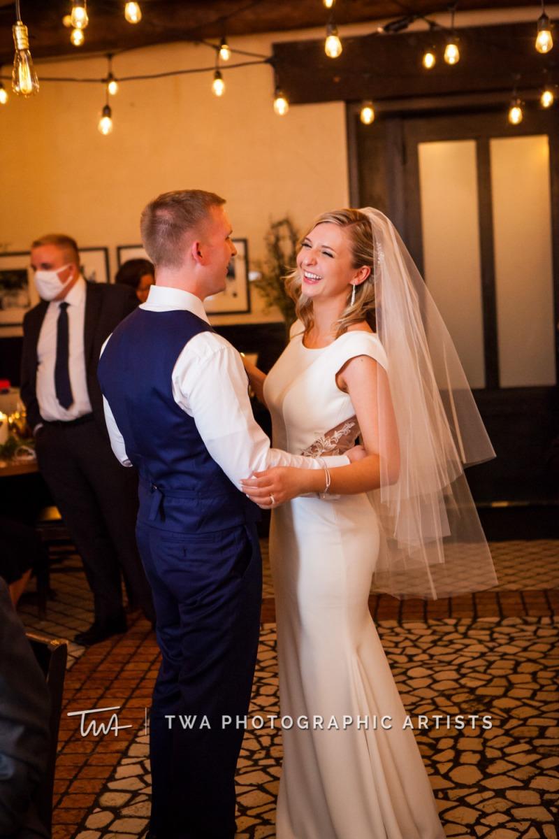 Chicago-Wedding-Photographer-TWA-Photographic-Artists-Osteria-Via-Stato_Hofert_Haase_JK-1041