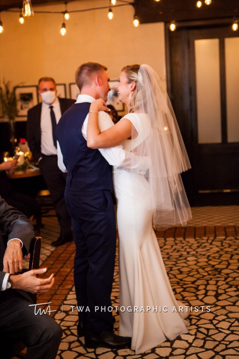 Chicago-Wedding-Photographer-TWA-Photographic-Artists-Osteria-Via-Stato_Hofert_Haase_JK-1042