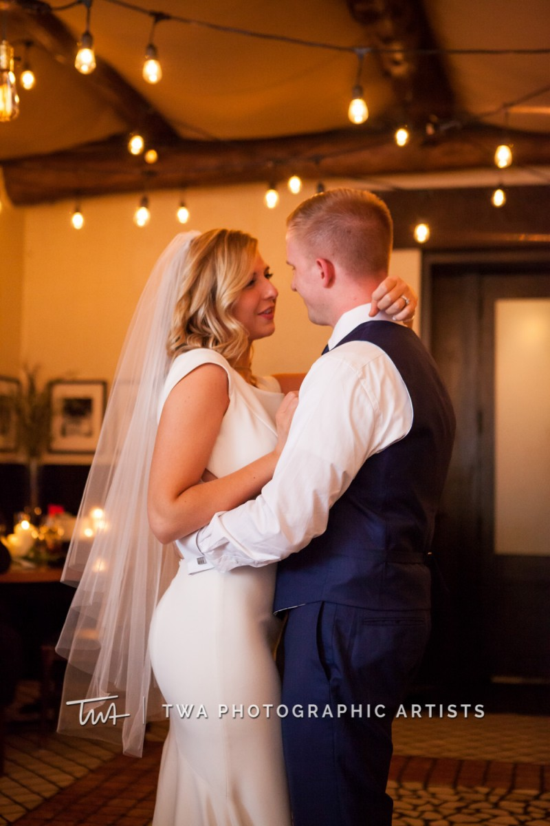 Chicago-Wedding-Photographer-TWA-Photographic-Artists-Osteria-Via-Stato_Hofert_Haase_JK-1060