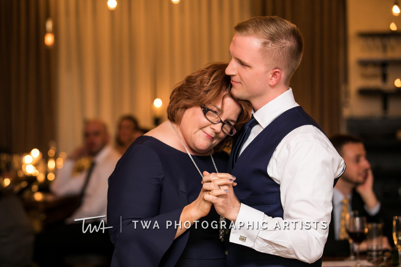 Chicago-Wedding-Photographer-TWA-Photographic-Artists-Osteria-Via-Stato_Hofert_Haase_JK-1070