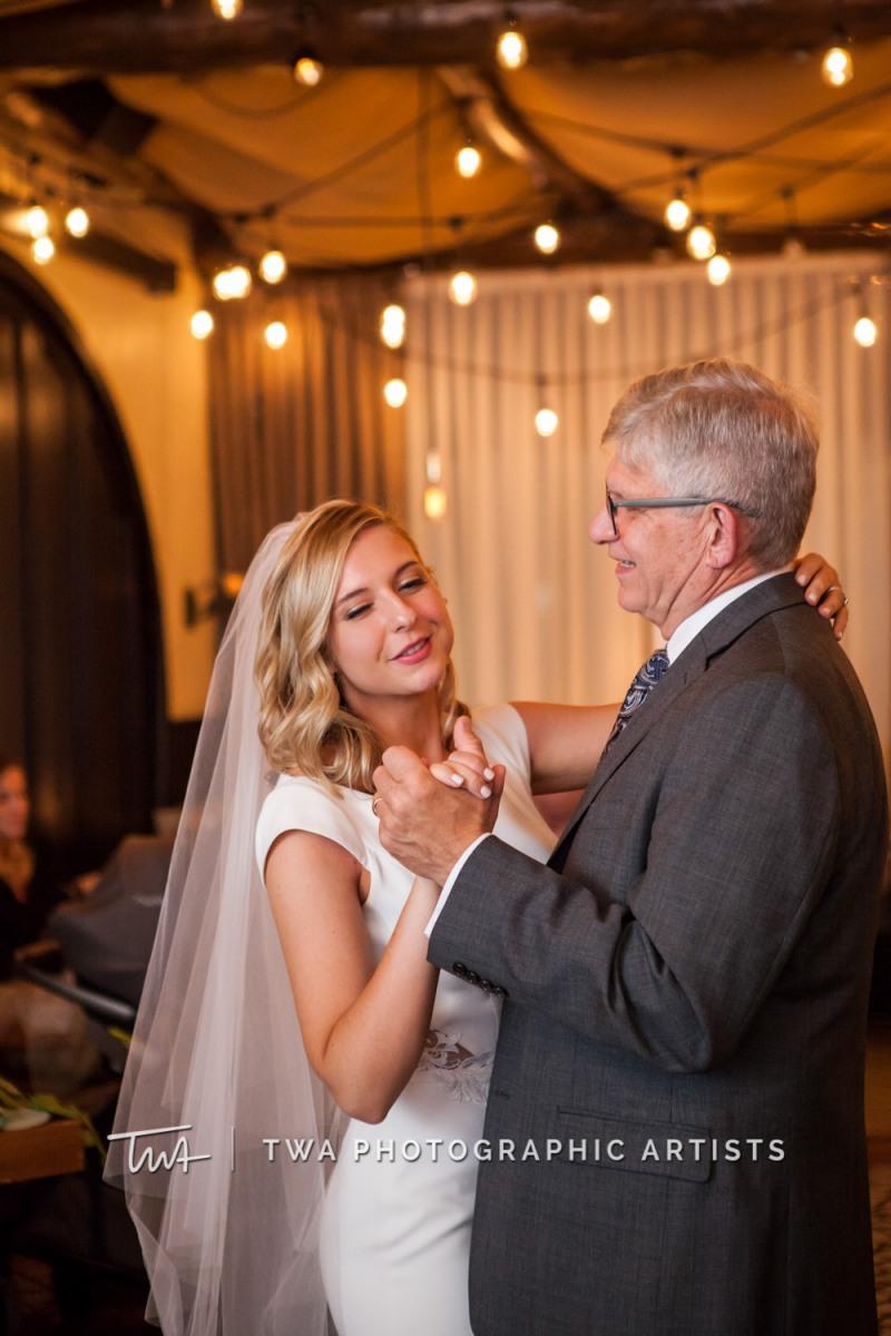 Chicago-Wedding-Photographer-TWA-Photographic-Artists-Osteria-Via-Stato_Hofert_Haase_JK-1102
