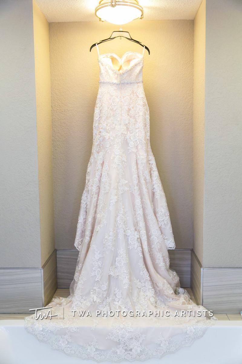 Chicago-Wedding-Photographer-TWA-Photographic-Artists-DiNolfo_s-Banquets_Traimas_Alebiosu_DR-001_79177_0002