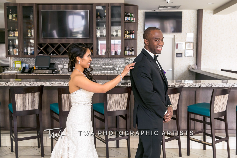 Chicago-Wedding-Photographer-TWA-Photographic-Artists-DiNolfo_s-Banquets_Traimas_Alebiosu_DR-012_79177_0067
