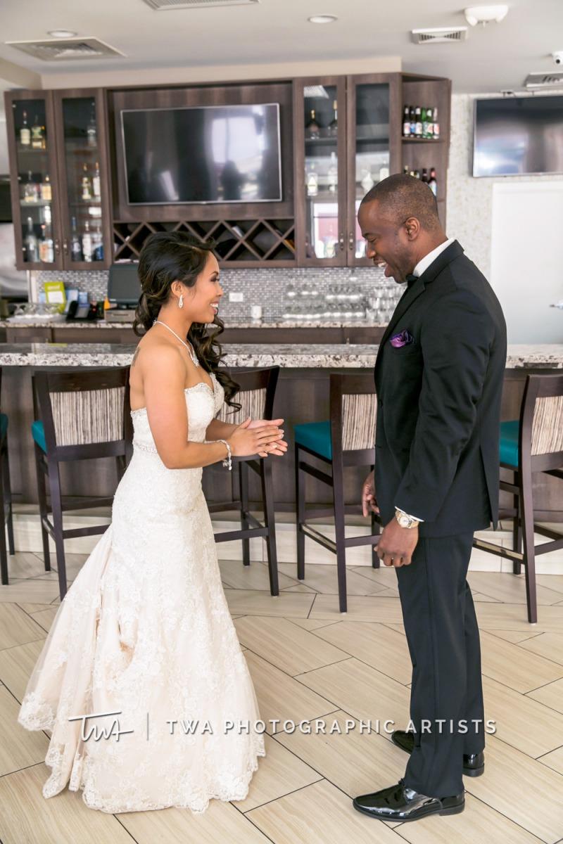 Chicago-Wedding-Photographer-TWA-Photographic-Artists-DiNolfo_s-Banquets_Traimas_Alebiosu_DR-013_79177_0069