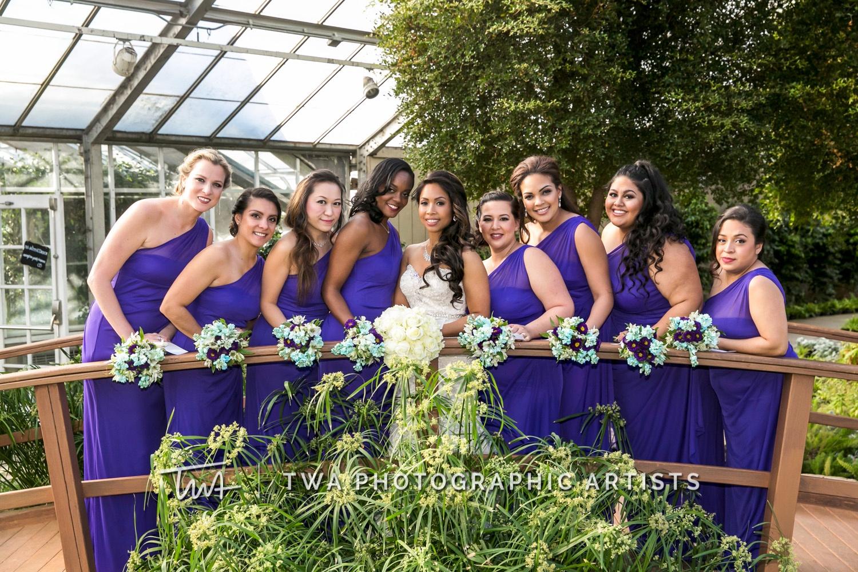 Chicago-Wedding-Photographer-TWA-Photographic-Artists-DiNolfo_s-Banquets_Traimas_Alebiosu_DR-018_79177_0118