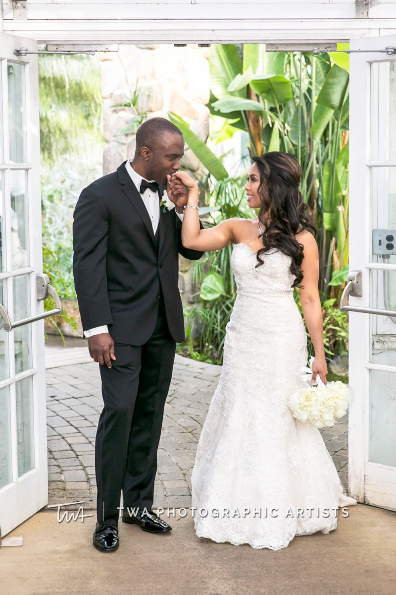 Chicago-Wedding-Photographer-TWA-Photographic-Artists-DiNolfo_s-Banquets_Traimas_Alebiosu_DR-023_79177_0153
