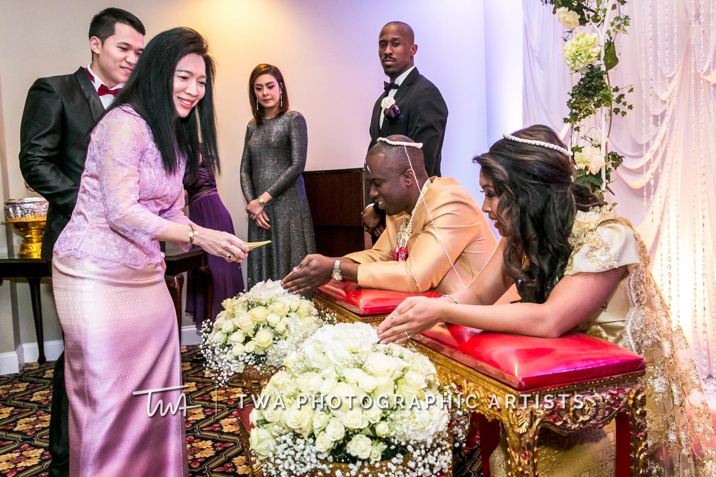 Chicago-Wedding-Photographer-TWA-Photographic-Artists-DiNolfo_s-Banquets_Traimas_Alebiosu_DR-034_79177_0257