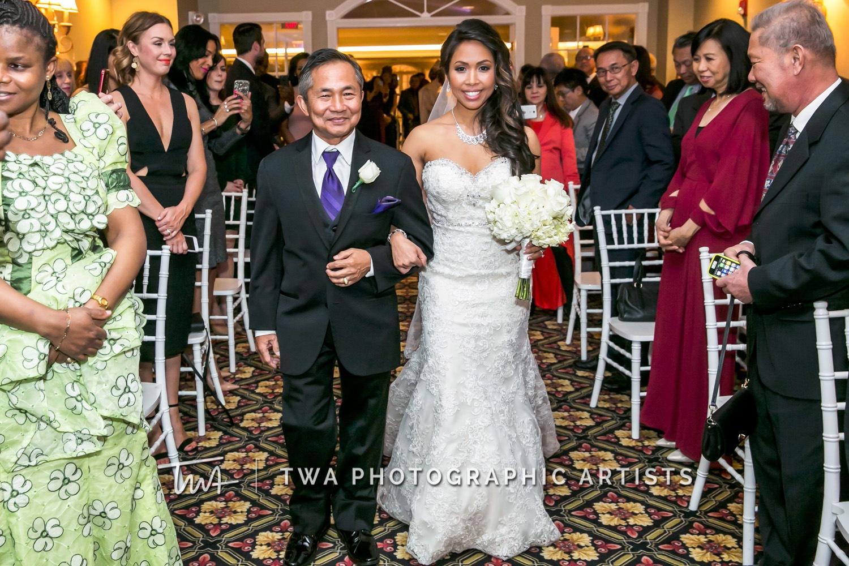 Chicago-Wedding-Photographer-TWA-Photographic-Artists-DiNolfo_s-Banquets_Traimas_Alebiosu_DR-040_79177_0360