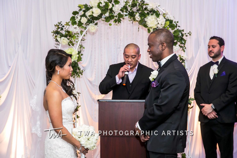 Chicago-Wedding-Photographer-TWA-Photographic-Artists-DiNolfo_s-Banquets_Traimas_Alebiosu_DR-041_79177_0380