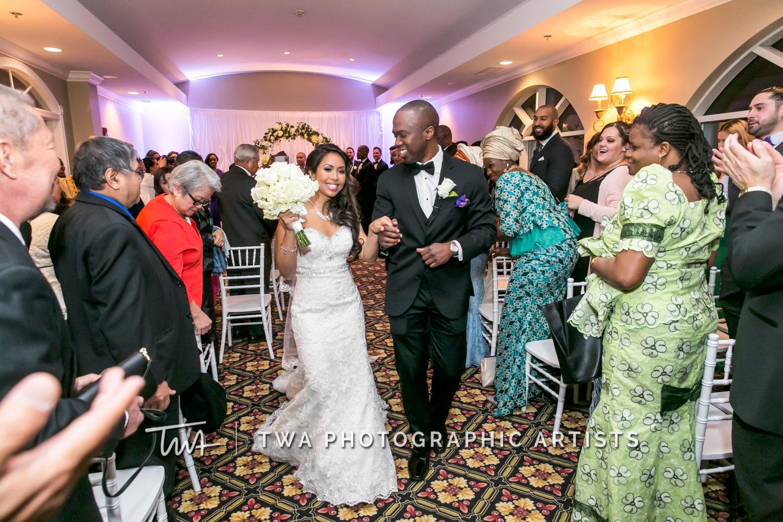 Chicago-Wedding-Photographer-TWA-Photographic-Artists-DiNolfo_s-Banquets_Traimas_Alebiosu_DR-042_79177_0406