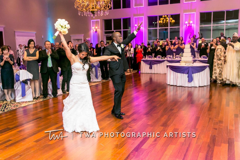 Chicago-Wedding-Photographer-TWA-Photographic-Artists-DiNolfo_s-Banquets_Traimas_Alebiosu_DR-059_79177_0562