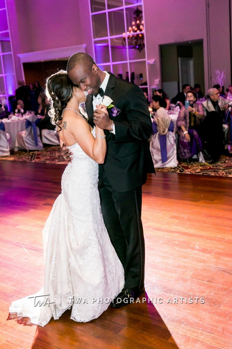 Chicago-Wedding-Photographer-TWA-Photographic-Artists-DiNolfo_s-Banquets_Traimas_Alebiosu_DR-062_79177_0626