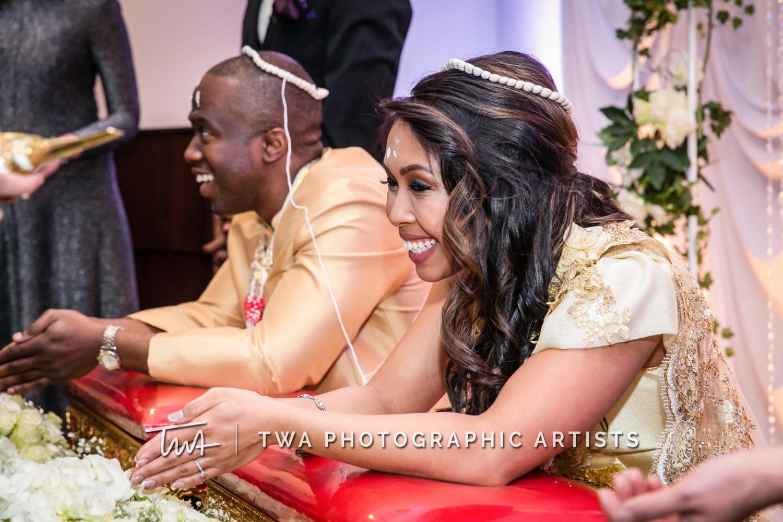 Chicago-Wedding-Photographer-TWA-Photographic-Artists-DiNolfo_s-Banquets_Traimas_Alebiosu_DR-17_03_11_0384