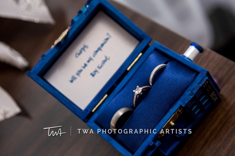 Chicago-Wedding-Photographer-TWA-Photographic-Artists-Morton-Arboretum_Bernal_Bober_HM_JC-0013