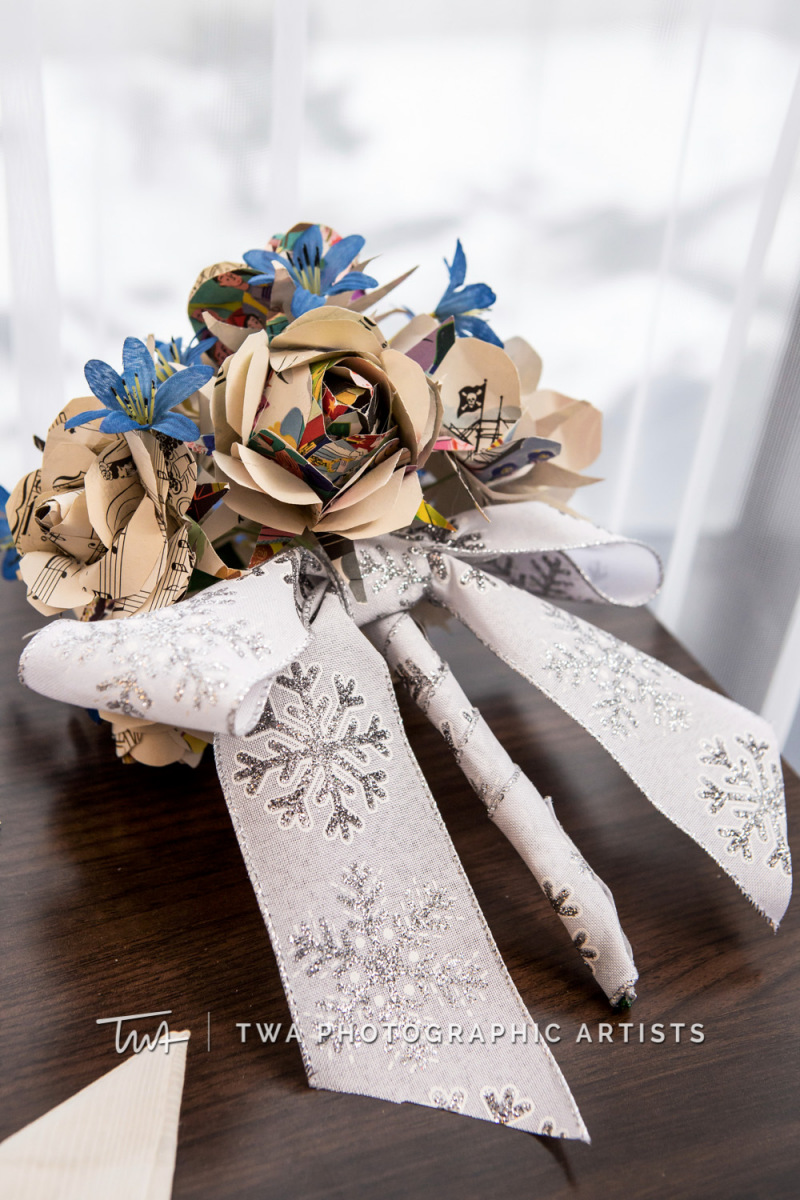 Chicago-Wedding-Photographer-TWA-Photographic-Artists-Morton-Arboretum_Bernal_Bober_HM_JC-0014