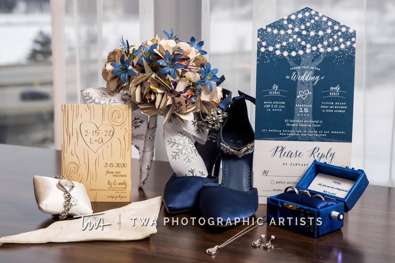 Chicago-Wedding-Photographer-TWA-Photographic-Artists-Morton-Arboretum_Bernal_Bober_HM_JC-0029