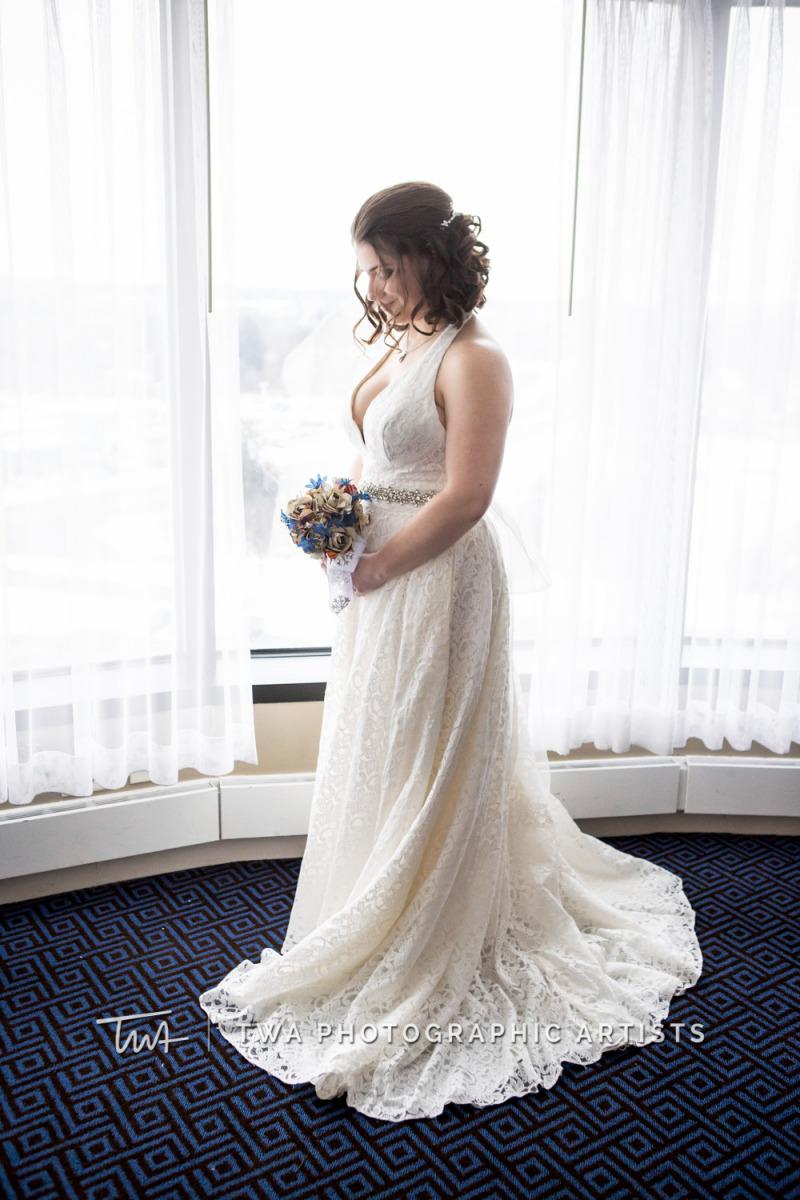 Chicago-Wedding-Photographer-TWA-Photographic-Artists-Morton-Arboretum_Bernal_Bober_HM_JC-0150