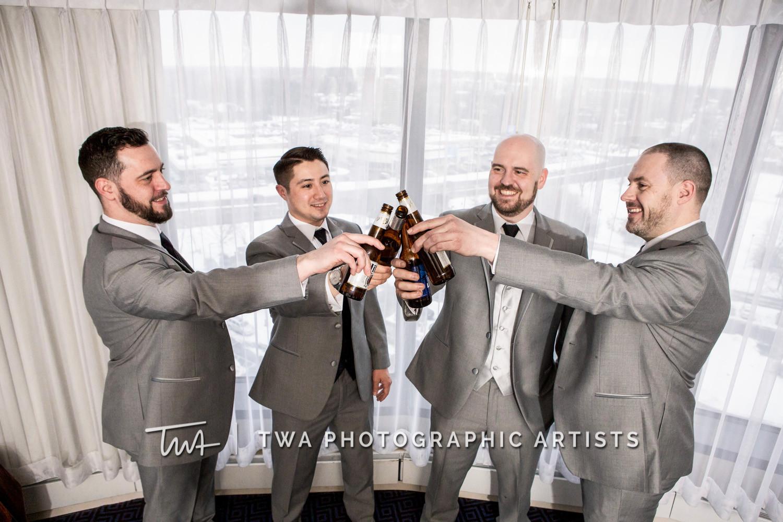 Chicago-Wedding-Photographer-TWA-Photographic-Artists-Morton-Arboretum_Bernal_Bober_HM_JC-0182