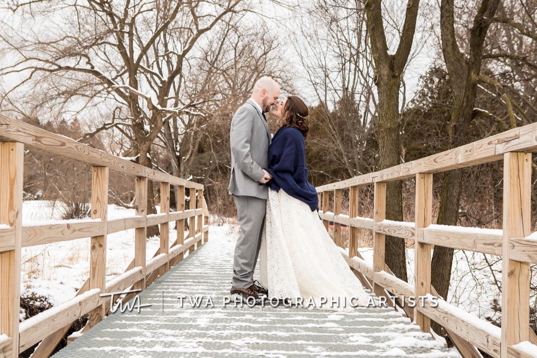 Chicago-Wedding-Photographer-TWA-Photographic-Artists-Morton-Arboretum_Bernal_Bober_HM_JC-0330