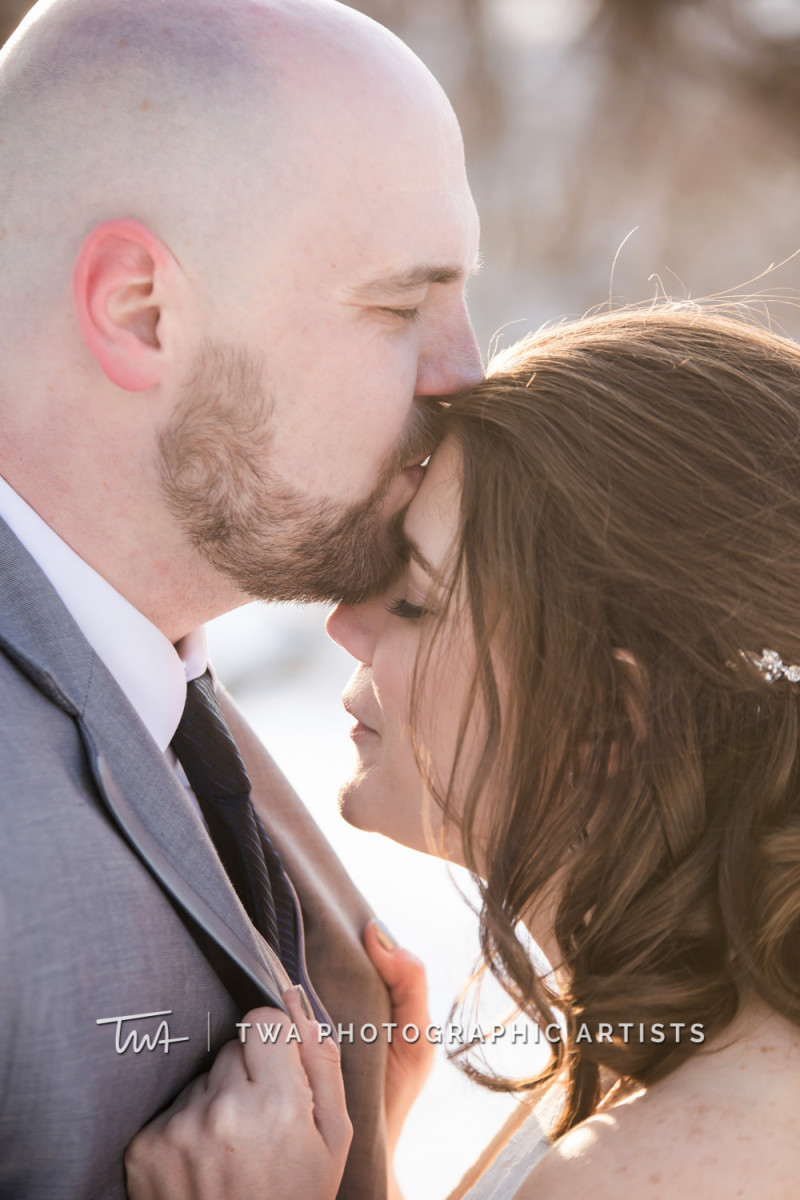 Chicago-Wedding-Photographer-TWA-Photographic-Artists-Morton-Arboretum_Bernal_Bober_HM_JC-0426
