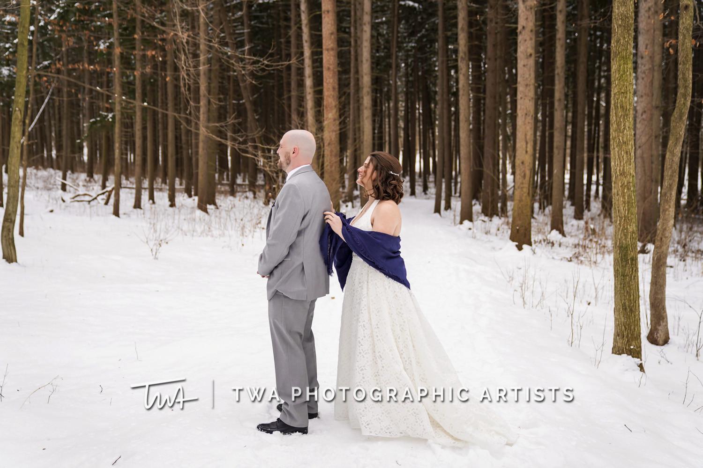 Chicago-Wedding-Photographer-TWA-Photographic-Artists-Morton-Arboretum_Bernal_Bober_HM_JC-1044