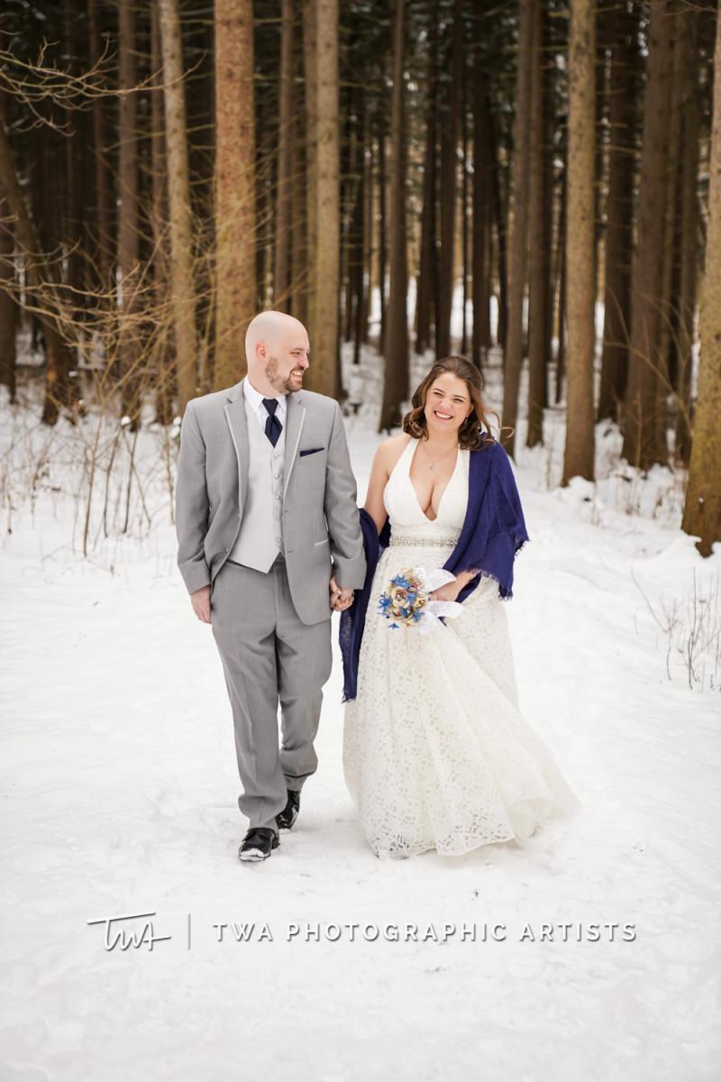 Chicago-Wedding-Photographer-TWA-Photographic-Artists-Morton-Arboretum_Bernal_Bober_HM_JC-1103