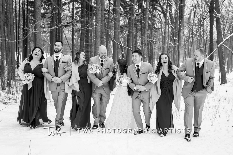 Chicago-Wedding-Photographer-TWA-Photographic-Artists-Morton-Arboretum_Bernal_Bober_HM_JC-1169