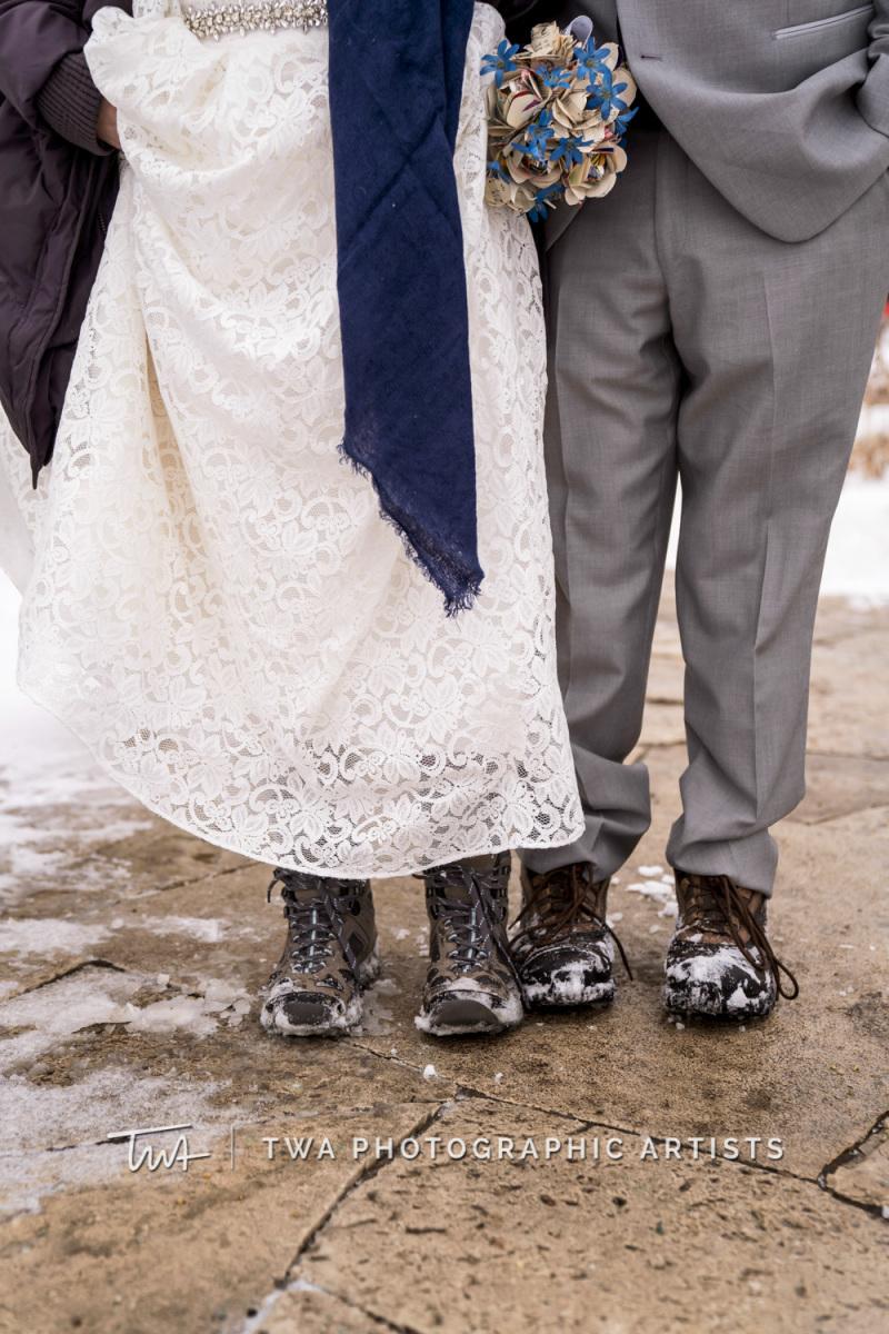 Chicago-Wedding-Photographer-TWA-Photographic-Artists-Morton-Arboretum_Bernal_Bober_HM_JC-1234