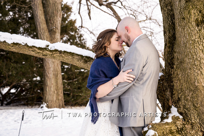 Chicago-Wedding-Photographer-TWA-Photographic-Artists-Morton-Arboretum_Bernal_Bober_HM_JC-1289