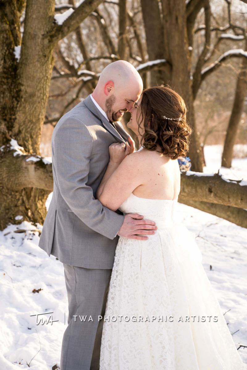 Chicago-Wedding-Photographer-TWA-Photographic-Artists-Morton-Arboretum_Bernal_Bober_HM_JC-1304